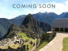 Machu Picchu Is Coming To Quest Via National Geographic Explore VR