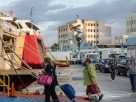 Kayak Info: In race for tourism, Greece reopens cafes, island ferries