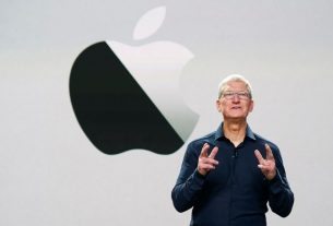 Kayak Info: WWDC 2020: iOS 14, Macs with iPad chips, and everything else announced